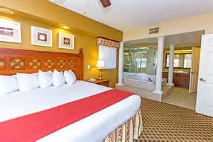 2 bedroom suite orlando 2 bedroom hotel suites in orlando fl rooms