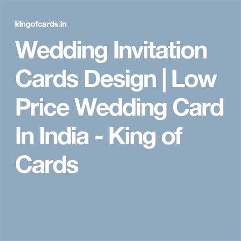 25 best ideas about wedding invitation cards on laser cut invitation invitation