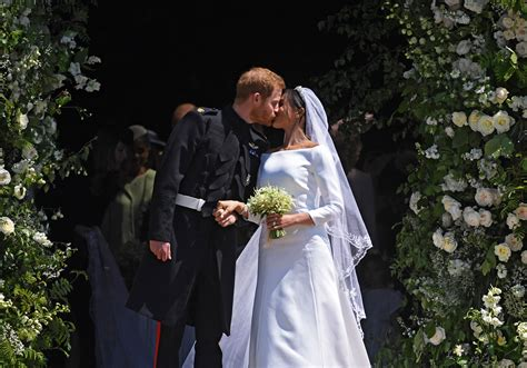 Wedding Time Images by Best Pictures From The Royal Wedding 2018 Time