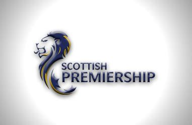 entradas para la premier league boletos de premier league de escocia temporada 2018 19