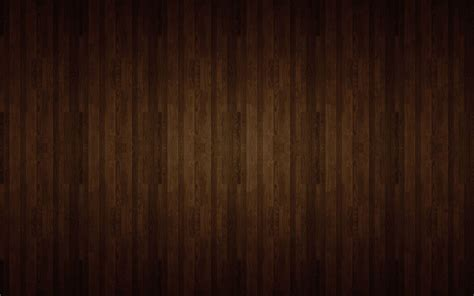 wood wallpapers wallpaper cave