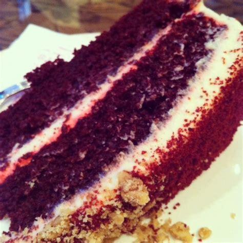 cake bandung bandung di mana yang paling enak