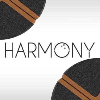 design elements harmony harmony furniture qubicaamf