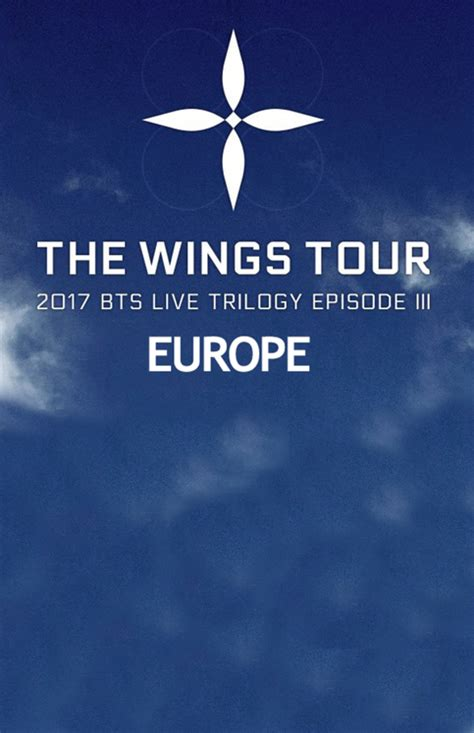 bts wings tour petition we want bts wings tour 2017 in europe