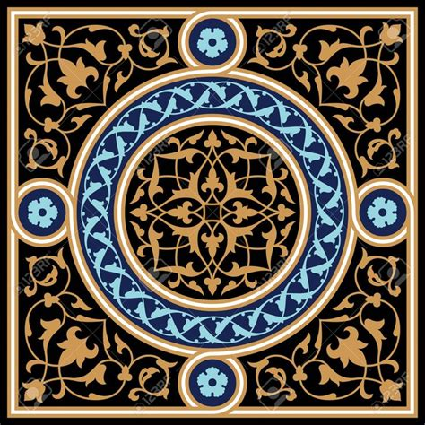 Kaos Islamic Artworks 16 Seven 335 best sel 231 uklu images on mandalas turkish