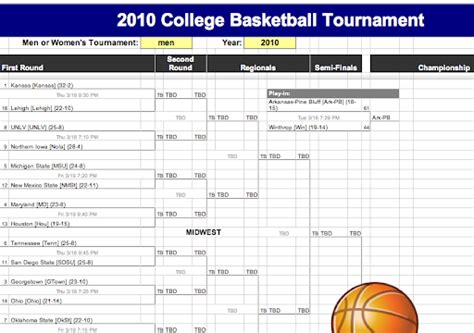 basketball template for google docs googland 2010 03 14