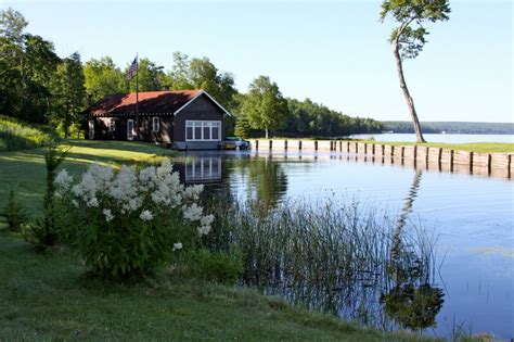 Cabin For Sale Michigan by Cabins For Sale Michigan Has Saved Its Fsbo Customers