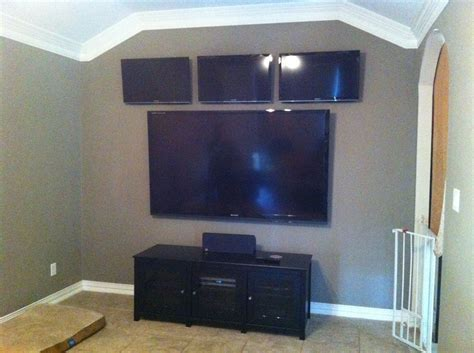 houston home theater store installation houston home