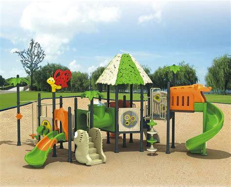 plastic playground sets for backyards fabulous playground sets for backyards also backyard