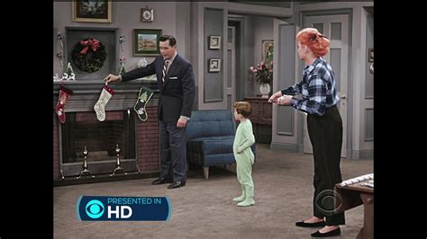 kinescope hd we love lucy and lucy loves her new ford the lucy desi comedy hour cbs tv that s not hd for i love lucy on cbs avs forum home