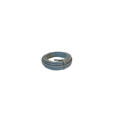 grey electrical cable 28 images olex 100m 24 0 20mm
