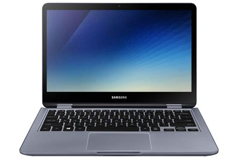 samsungs  laptop lineup  top shelf hardware