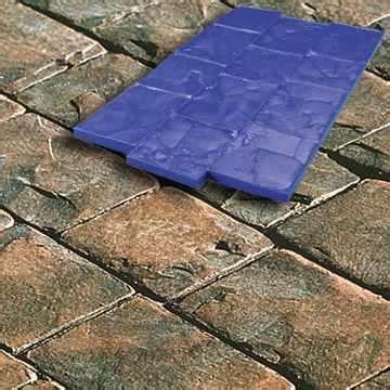 moldes para cemento concreto estado venta de moldes y materiales asesor 237 a