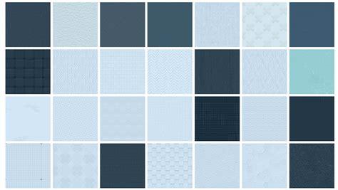 subtle patterns photoshop plugin download 150 transparent subtle patterns halgatewood com