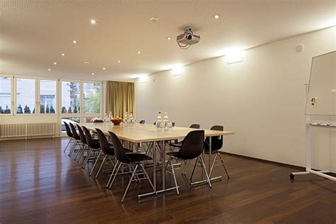 Ausbildung Home Staging by Home Staging Ausbildung Home Staging Ausbildung Home