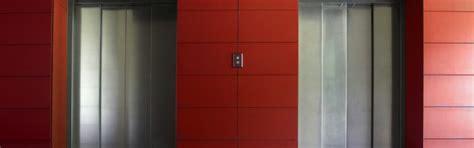 Mietminderung Fahrstuhl Defekt by Mietminderung Fahrstuhlausfall Fahrstuhl Defekt