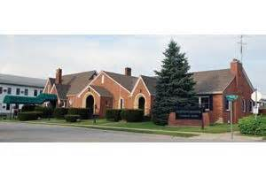 gottenstroeter funeral home owensville mo legacy