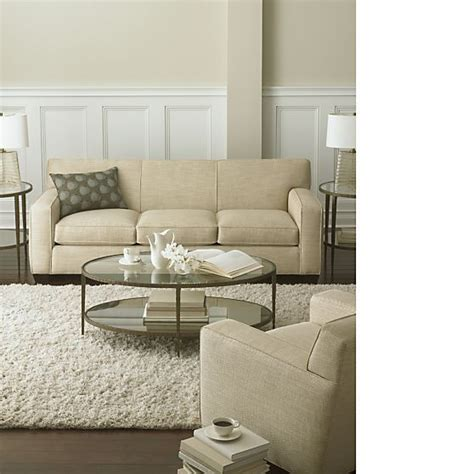 34 Best Coffee Table Images On Pinterest Modern Coffee Crate And Barrel Clairemont Coffee Table