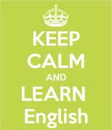 englisch lernen wie lange dauert das sprachen lernen sprachkurs