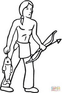 Iroquois Coloring Pages Iroquois Indians Chores Coloring Pages Coloring Pages