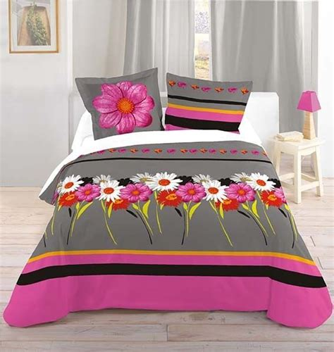 Tapis 220x240 by 1000 Ideas About Housse De Couette 220x240 On