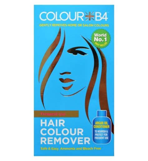 hair color remover while hair colour remover hair dye hair skincare