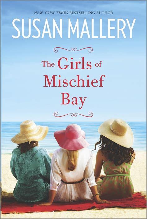 like us mischief bay books top 100 books npr pdf