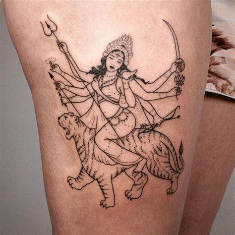 durga tattoo studio jakarta 100 durga tattoo durga tattoo traditional hand