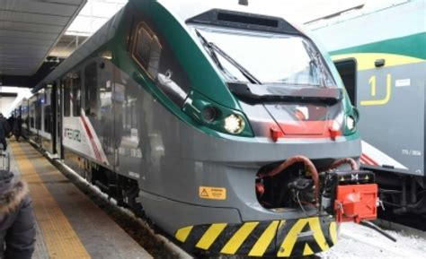 treno brescia verona porta nuova valtellina news notizie da sondrio e provincia