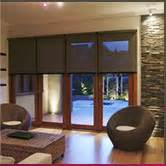 marrs curtains marrs the finishing touch blinds vertical roller