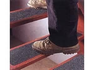Revetement Escalier Exterieur