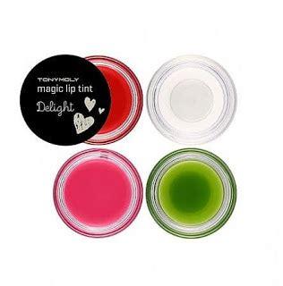 Harga Lipstik Merk Wow 10 merk lipstik yang cocok untuk anak sekolah remaja