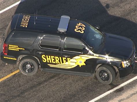 human remains found in shed near wittmann mcso says