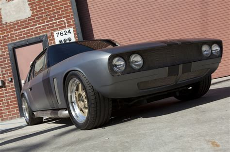 fast and furious 6 cars jensen interceptor surprises car geeks in fast furious 6