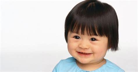 Penumbuh Rambut Anti Ketombe Kaminomoto Hair Growth Trigger Laris penyebab rambut rontok pada anak kaminomoto hair growth trigger accelerator tonic
