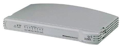 Switch Hub 8 Port 3com image gallery 3com hubs