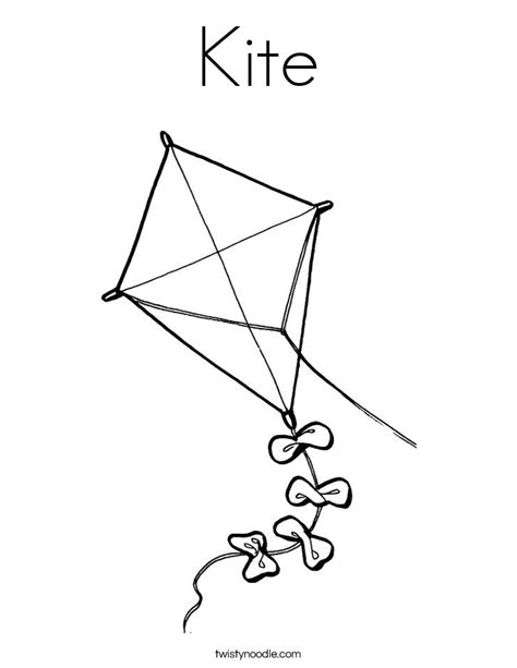 spring kite coloring page boy girl flying kites spring coloring pagesbible summer