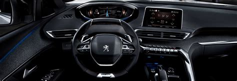 peugeot 5008 interior dimensions www imgkid the