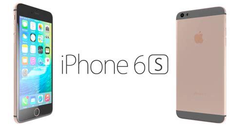 Iphone 6 Dan 6s 箘phone 6s detayl箟 箘nceleme ve teknik detaylar teknogenel