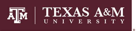 Branding Texas A M Science Tamu Powerpoint Template