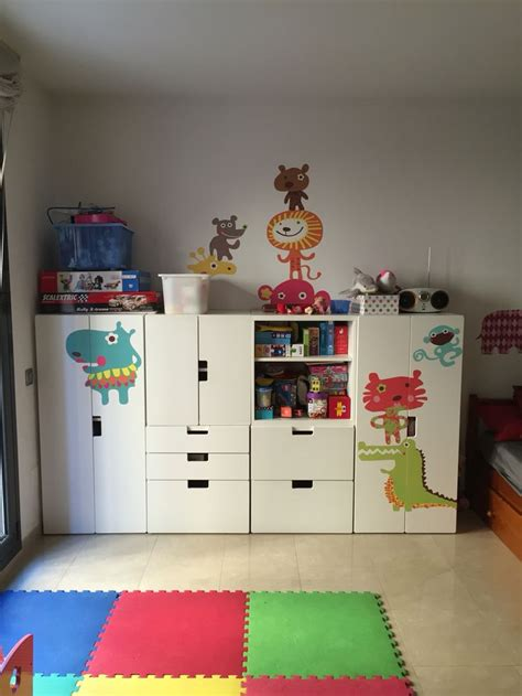 ikea kids room best 25 ikea kids wardrobe ideas on pinterest ikea
