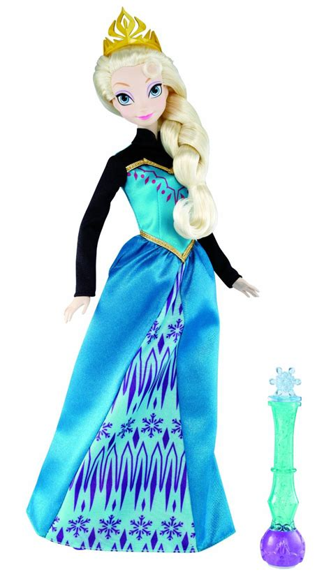 elsa hair style dolls and elsa from frozen rainbow loom