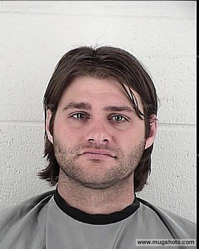Johnson County Kansas Arrest Records Randy Allen Crosby Mugshot Randy Allen Crosby Arrest Johnson County Ks