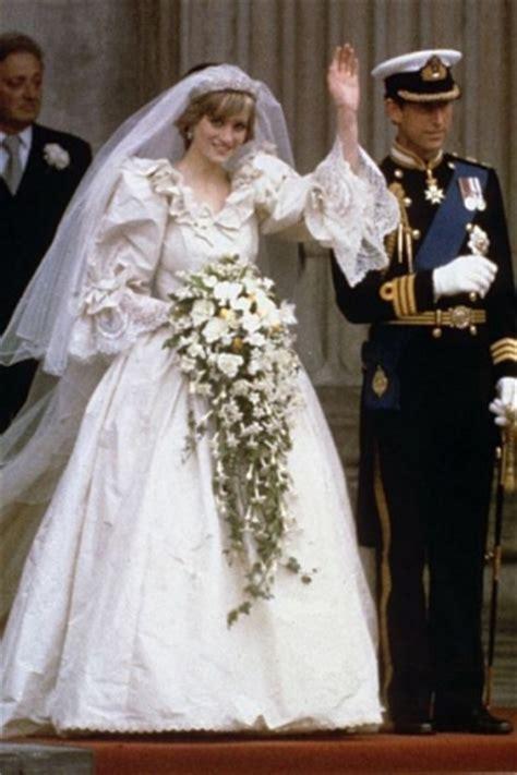 hochzeitskleid große größen rainha elizabeth ii atual monarca da gr 227 bretanha casou