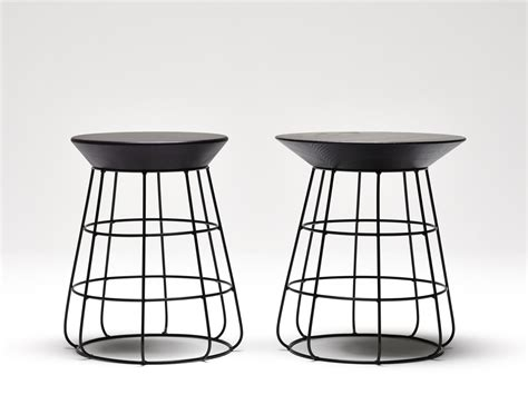 sidekick stool and side table moco loco submissions