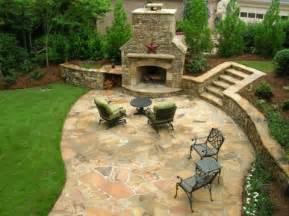 Garden Patio Images by Small Patio Design Ideas Home Interior Design