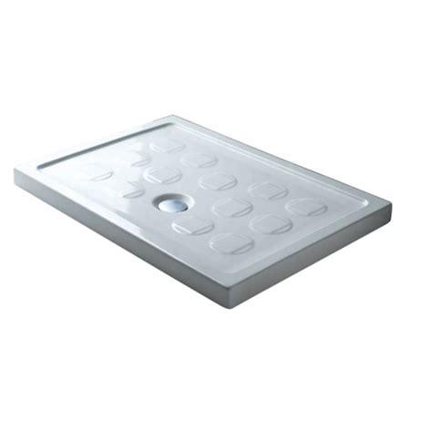piatto doccia per disabili piatto doccia per disabili
