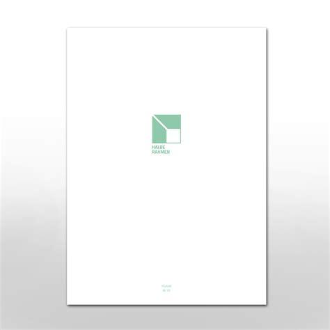 Halbe Rahmen Gmbh by Halbe Katalog Muster Service Halbe Rahmen Gmbh