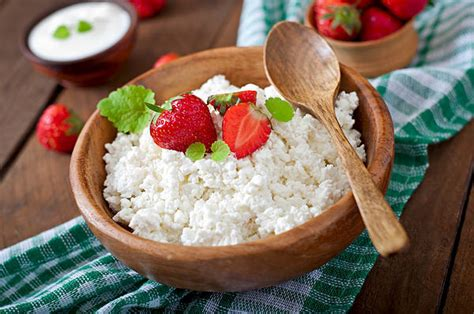 Cottage Cheese For Diabetics by 10 Tasty And Healthy Diabetes Friendly Snack Ideas Top