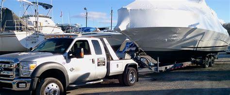 boat transport services boat transport services by s j marine new york